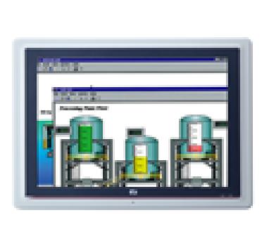 Máy tính công nghiệp GOT5152T-832