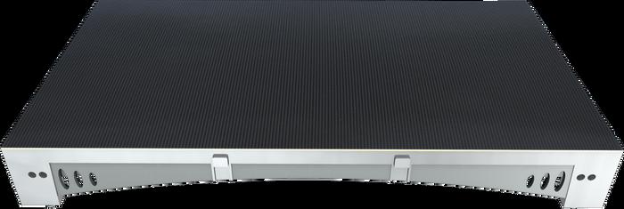 Tấm màn hình LED ghép siêu mỏng
