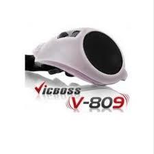Thiết bị âm thanh di động không dây Vicboss V-809 UNIPHONE