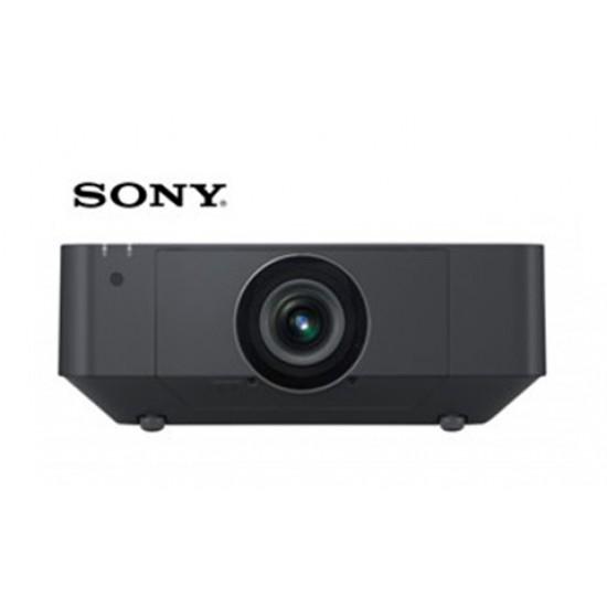 Máy chiếu Sony VPL-FHZ75L