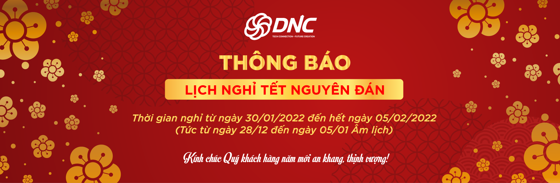 dien-may-thanh-phat