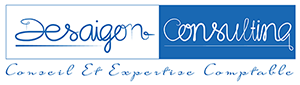 Desaigon - Accounting Services, Audit Service, Tax Services, Payroll Services