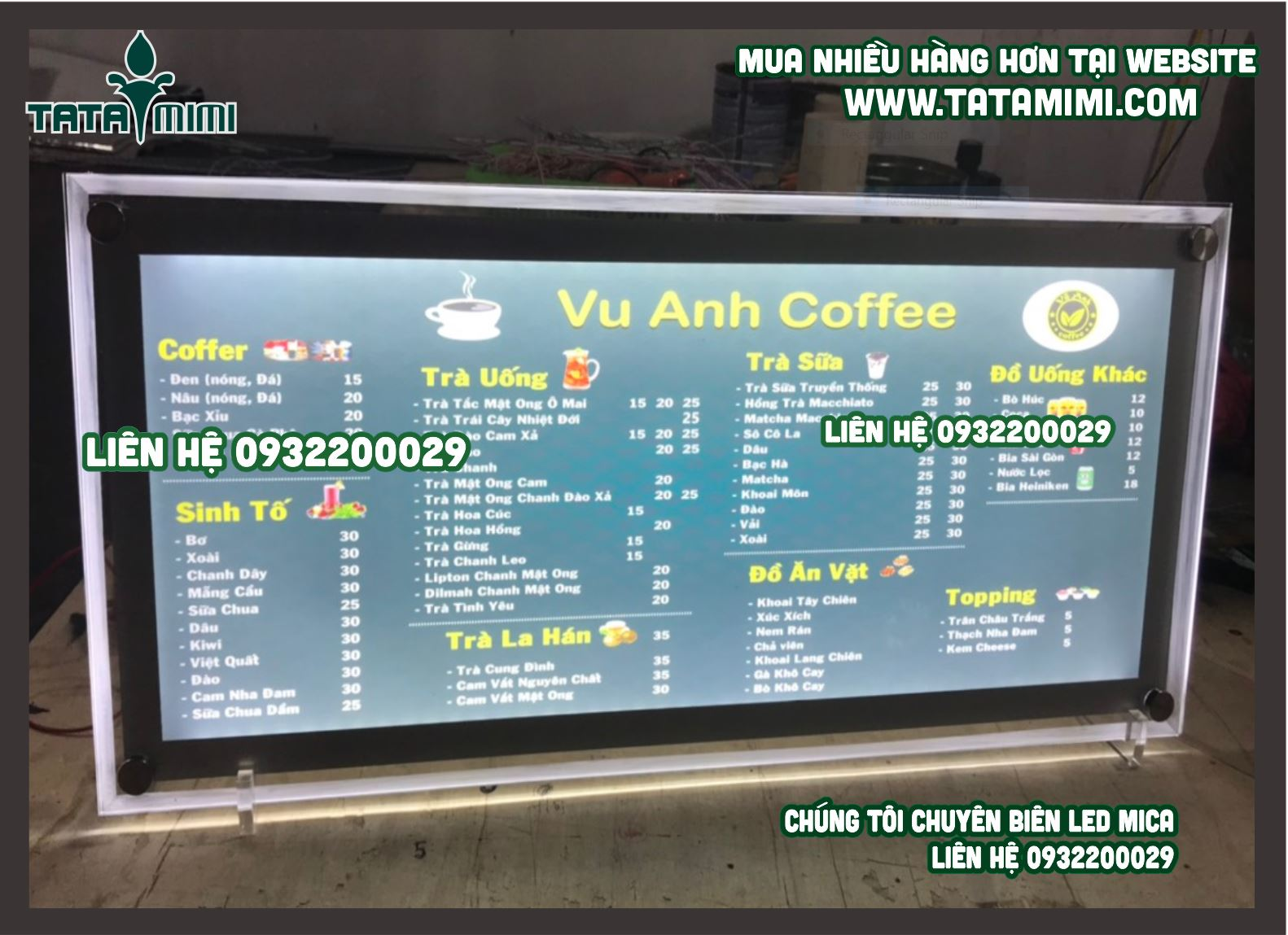 menu-led-caffee-anhvu2