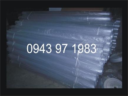 Chúng tôi cung cấp mica ống rỗng đủ kích thước