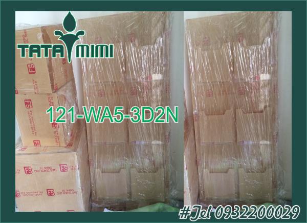 121-WA5-3D2N Treo tường