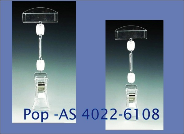 Kep-pop-4022-6108-trong