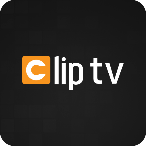 Clip TV for Android TV Box