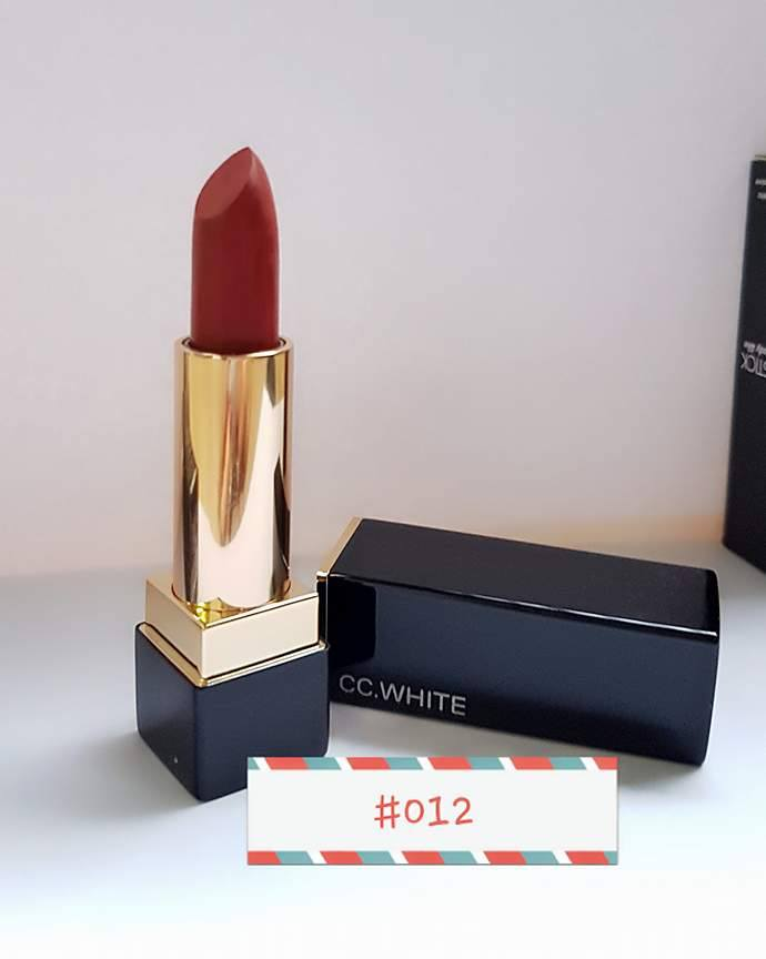 son-thoi-c-lipstick-do-dat-012