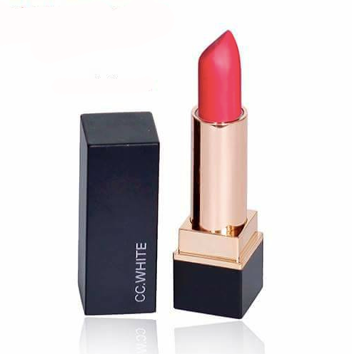 son-thoi-c-lipstick-do-dao-004