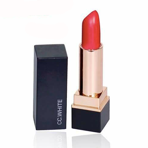 son-thoi-c-lipstick-do-ruby-001