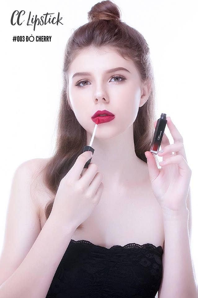 son-kem-c-lipstick-003-do-cherry