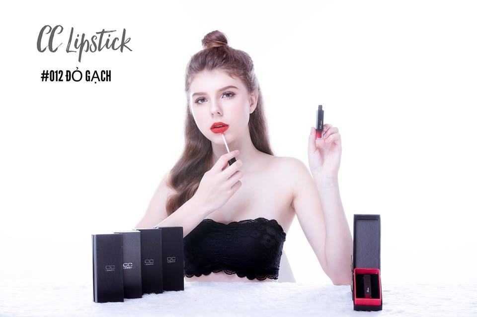 son-kem-c-lipstick-012-do-gach