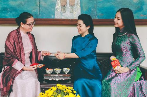 tet-holidays-in-vietnam-visit-2646-9019-1512700544.jpg