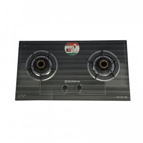 Bếp gas âm SHK-8301