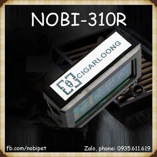 Ẩm Kế Và Nhiệt Kế Điện Tử RS 2 Trong 1 Cho Bò Sát Nobi-210R