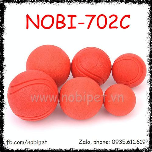 Banh Su Mềm Bimal Đồ Chơi Cho Chó Su Nhiều Size Nobi-702C