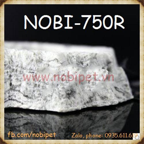Bát Đựng Thức Ăn Cambri Cho Rồng Nam Mỹ Rùa Bò Sát Nobi-750R