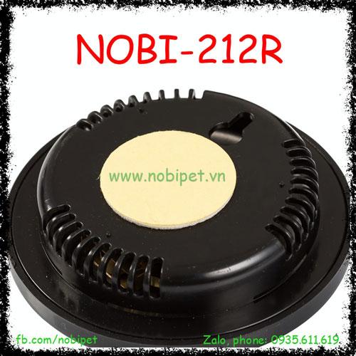 Bộ 3 Nhiệt Ẩm Kế Cơ Reptizoo Cổ Điển Cho Bò Sát Nobi-212R