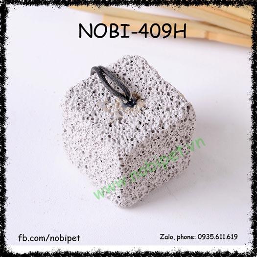 Đá Mài Răng Lập Phương Cho Hamster, Gặm Nhắm Nobi-409H