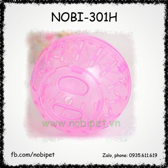 Banh Chạy Pokemon Size Mini 10cm Cho Chuột Hamster Nobi-301H