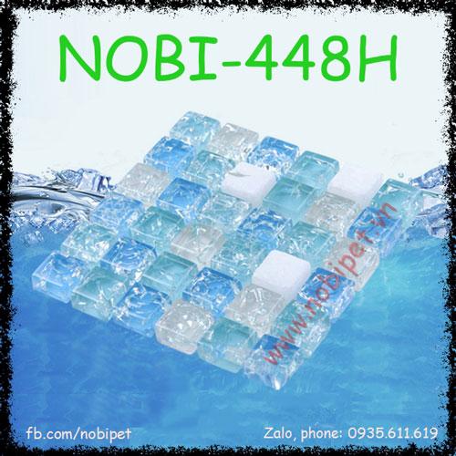 Miếng Nằm Mát Candy Đồ Chơi Chuột Hamster Nobi-448H