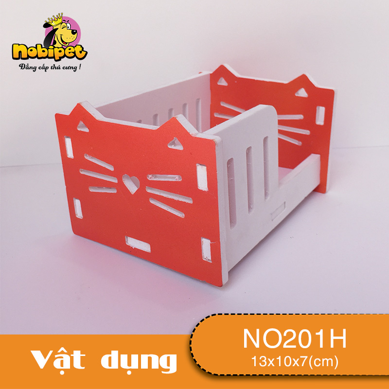 Giường Cụi Kitty NO201H