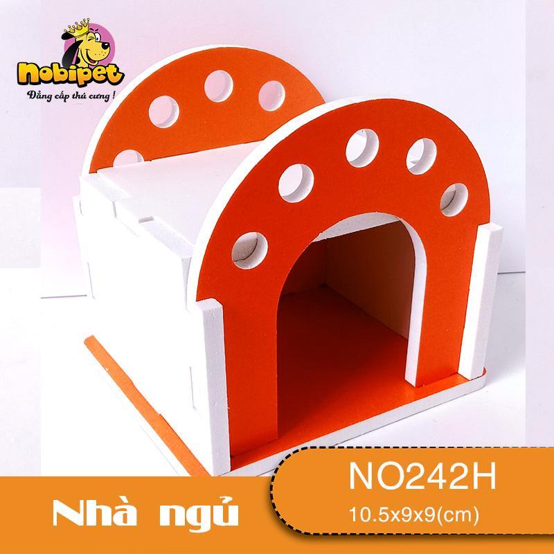 Nhà ngủ Cinema NO242H
