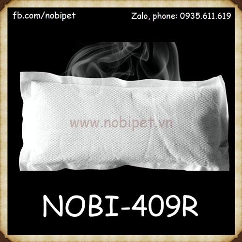 Túi Giữ Ấm Cho Bò Sát Khi Vận Chuyển Đến 72 Và 100 Giờ Nobi-409R