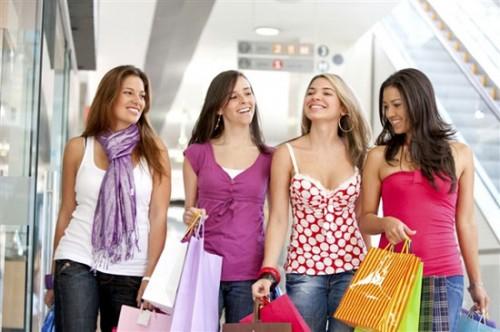 Tâm lý khách hàng & kỹ năng bán hàng