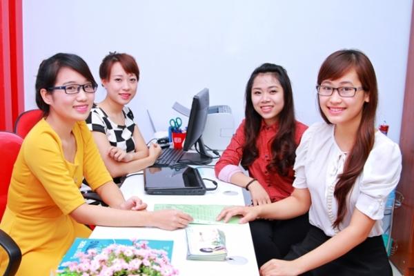 Kỹ năng giao tiếp ứng xử với đồng nghiệp