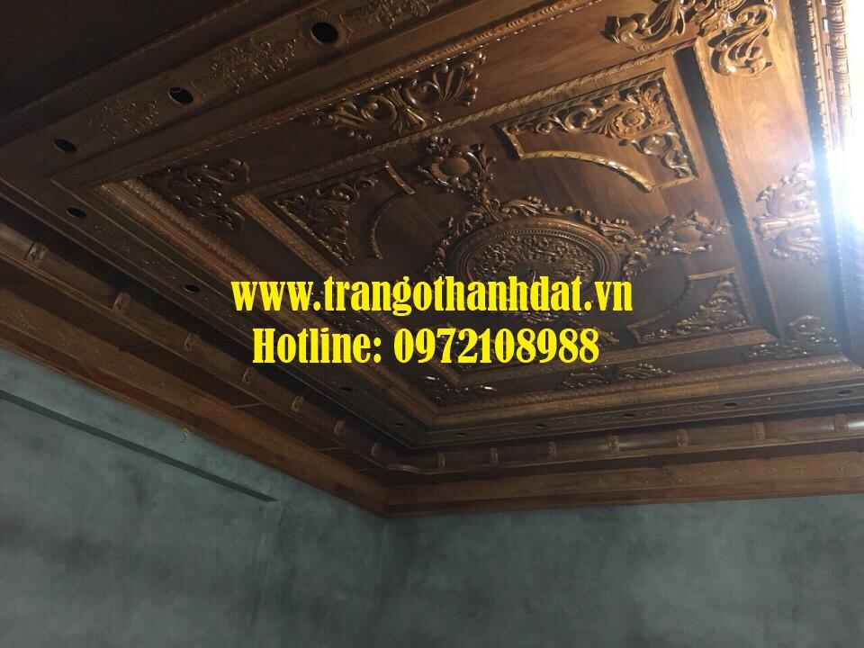 tran-go-co-dien-td-cd13