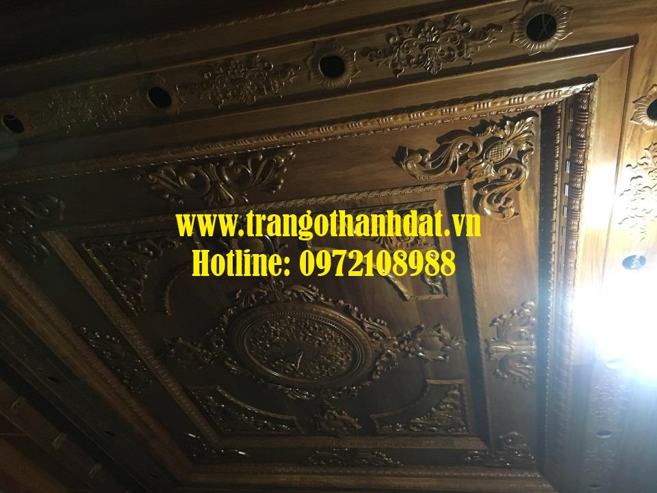tran-go-co-dien-td-cd21