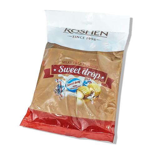 Kẹo Roshen Sweet Drop 350g