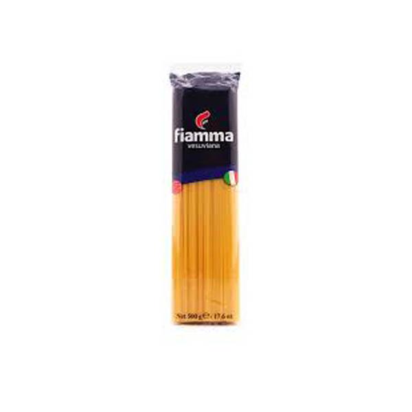 Mỳ Ý Spaghetti EUF số 14 500g