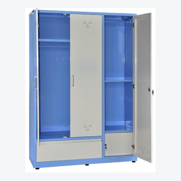 Tủ áo-15B2C3