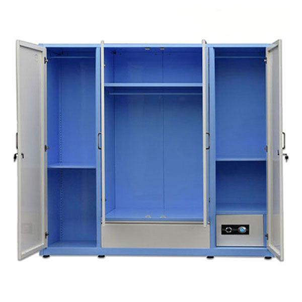 Tủ áo-15B3C4