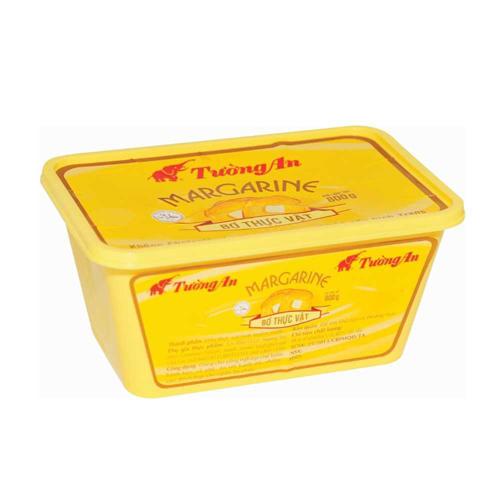 Bơ thực vật Margarine 800g