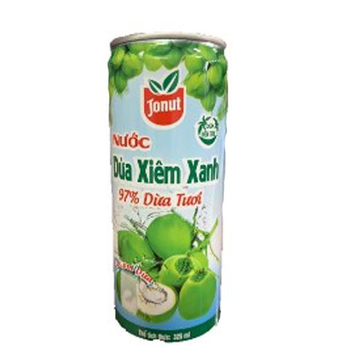Bánh quy AFC vị lúa mì Kinh Đô hộp 200g