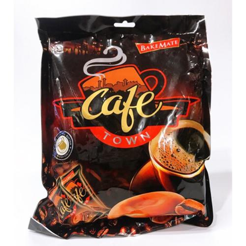 Kẹo Bakemate vị cà phê 250g