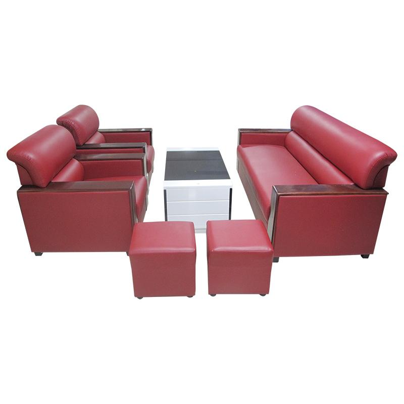 Sofa da 201SF08