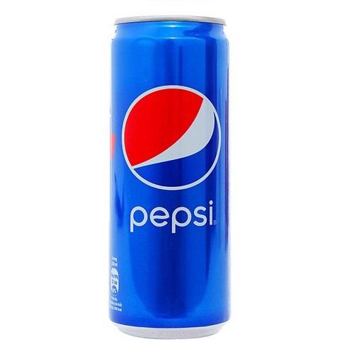 Nước giải khát Pepsi 330ml