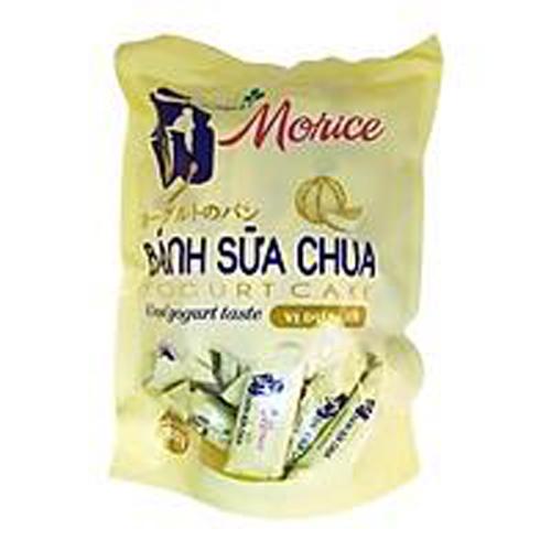 Bánh sữa chua  Morice 300g
