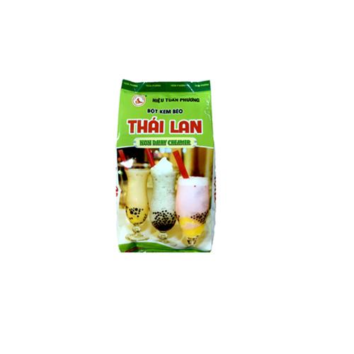 Bột kem béo Thái Lan Tuấn Phương 1kg