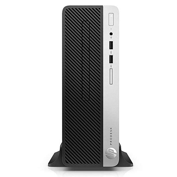 Case máy tính HP Prodesk 400G5(I5-8500)