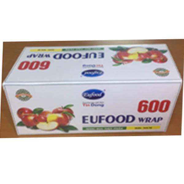 Màng bọc TP EUF 600 30cm