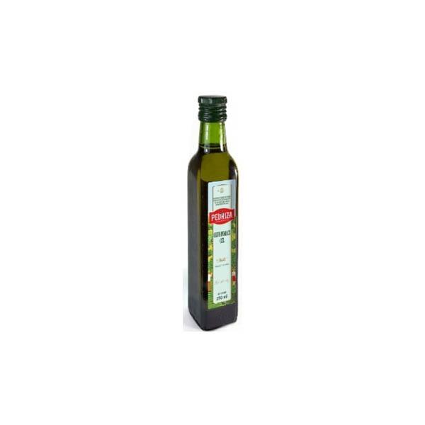 Dầu Oliu tinh luyện Pomace La Pedriza 250ml