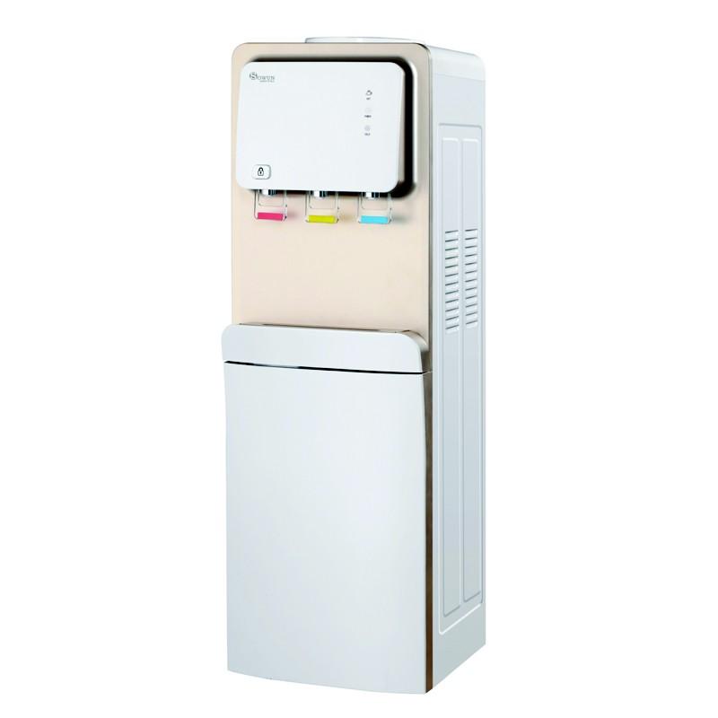 Cây nước nóng lạnh Sowun SW9962
