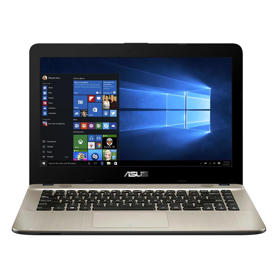Laptop Asus X441UA-GA070
