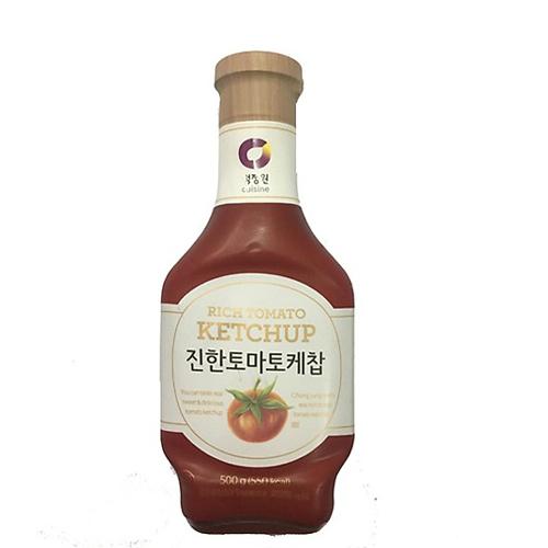 Tương cà chua 500g