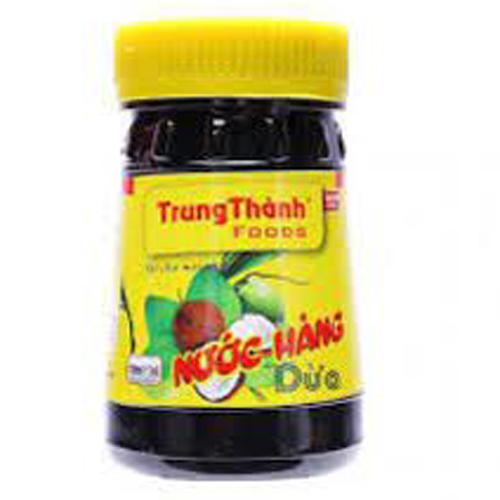 Nước hàng dừa Trung Thành 85ml